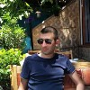 Go to the profile of Serhan YILDIZ