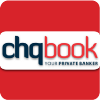 Go to the profile of Chqbook