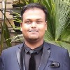 Go to the profile of Devesh Rajarshi