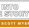 Go to the profile of Scott Myers