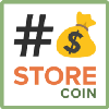 Go to the profile of Storecoin Team