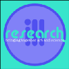 Go to the profile of Illustrated Research