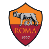 Go to the profile of AS Roma