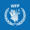 Go to the profile of WFP Innovation Accelerator