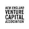 Go to the profile of New England Venture Capital Association
