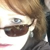 Go to the profile of Sherry Kappel