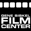 Go to the profile of Gene Siskel Film Center