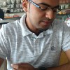 Go to the profile of Anoop Nair