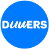 Go to the profile of Duuers