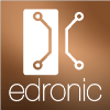 Go to the profile of Edronic