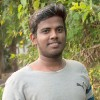 Go to the profile of Madasamy M