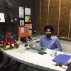 Go to the profile of Pushpinder Singh