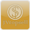 Go to the profile of jvtopsell