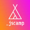 Go to the profile of JSCamp Barcelona 2019