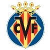 Go to the profile of Villarreal CF