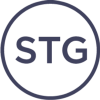 Go to the profile of Security Token Group