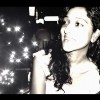 Go to the profile of Oindrila Ghosh
