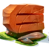 Go to the profile of Enjin