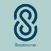 Go to the profile of ShopSmarter