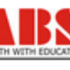 Go to the profile of Asian Business School