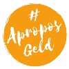 Go to the profile of Apropos Geld