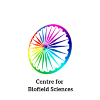 Go to the profile of Centre for Biofield Sciences