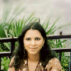 Go to the profile of Khushboo Shrivastava