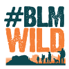 Go to the profile of BLM Wild