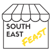Go to the profile of South East Feast