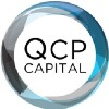 Go to the profile of QCP Capital