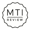Go to the profile of MTI Review