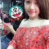 Go to the profile of Thùy Linh