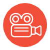 Go to the profile of Film Daily