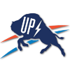 Go to the profile of Up The Thunder