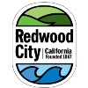 Go to the profile of City of Redwood City