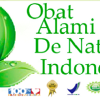Go to the profile of Pengobatan Alami De Nature