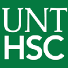 Go to the profile of UNTHSC