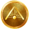 Go to the profile of Asteroid, Ltd.