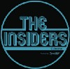 Go to the profile of The Insiders Co.