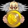 Go to the profile of Crypto Coin Junky