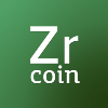 Go to the profile of ZrCoin
