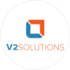 Go to the profile of V2Solutions Inc.