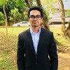 Go to the profile of Chathura Niroshan