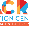 Go to the profile of ACRE: Action Center on Race and the Economy