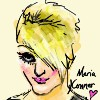 Go to the profile of Maria Konner