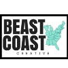 Go to the profile of Beast Coast Creative