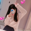 Go to the profile of ˗ˏˋ𝓉𝒾𝓃𝓀𝑒𝓇𝒷𝑒𝓁𝓁❃ .•°