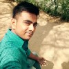 Go to the profile of Dharmesh Basapati