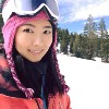 Go to the profile of Janet Kuo