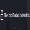 The Local Dallas Locksmit